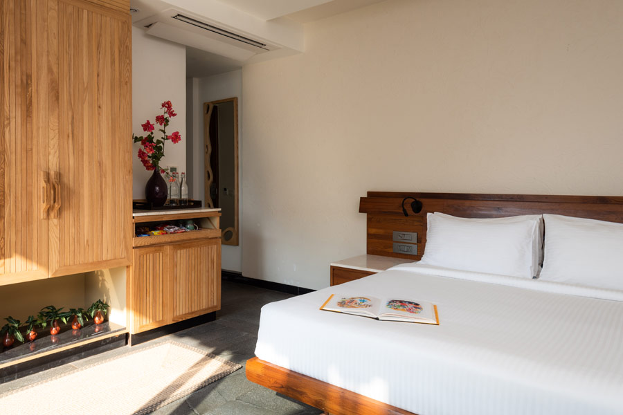 beleza rooms 5