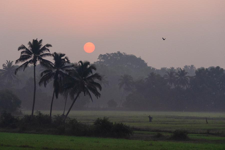beleza india