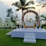 Weddings at Beleza - Nazare Lawns