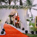 Weddings at Beleza By The Beach