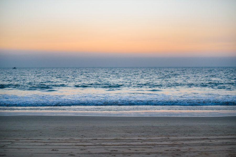 beleza by beach 2