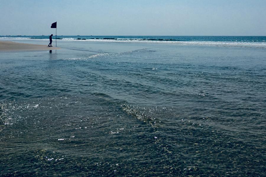 beach-activity-goa-beleza