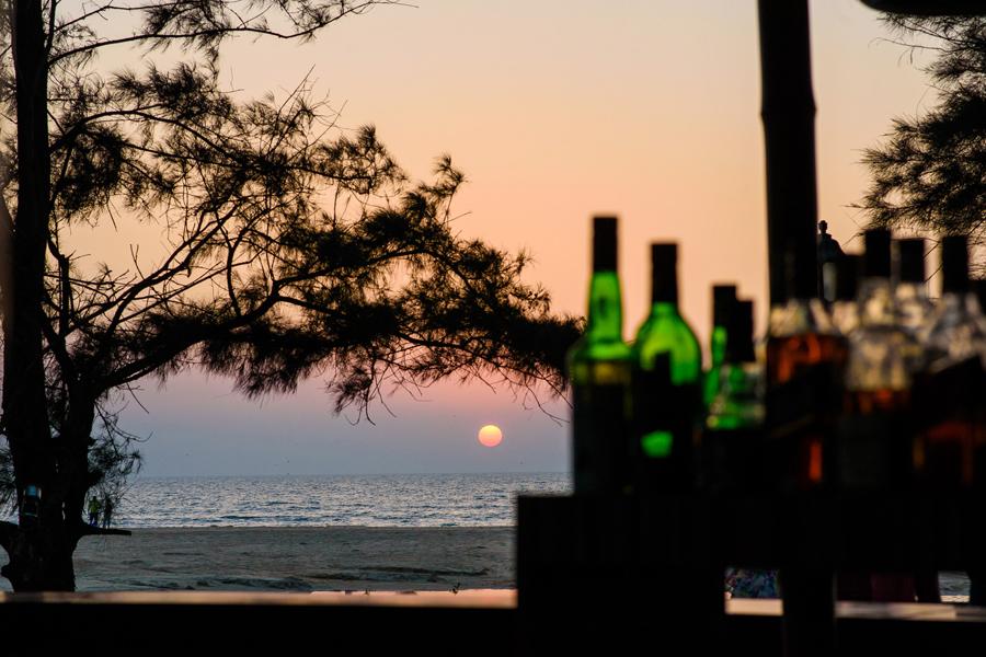beach-view-in-goa