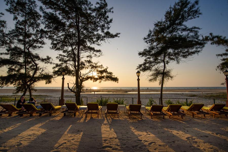 goa-beach-view