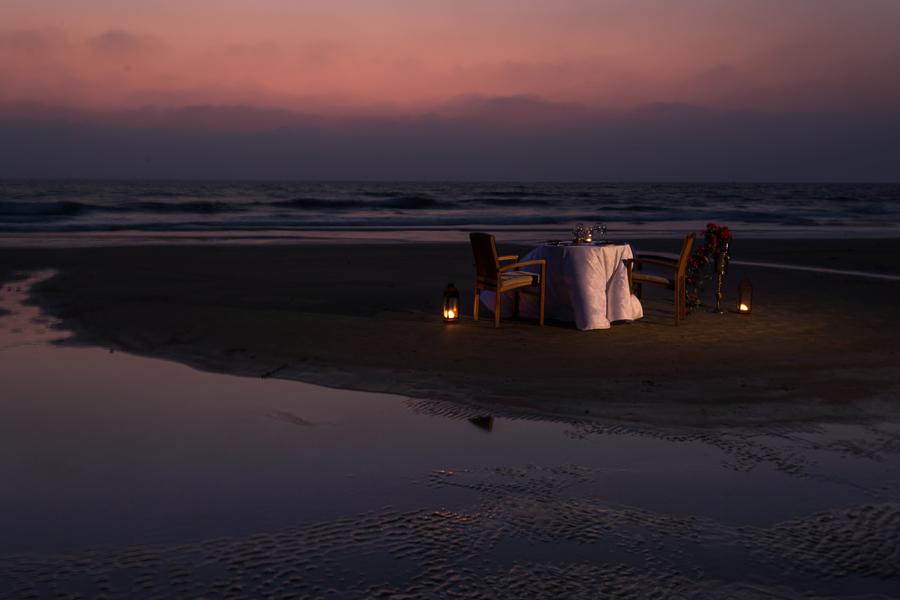 private-dining-beach-dinner-goa