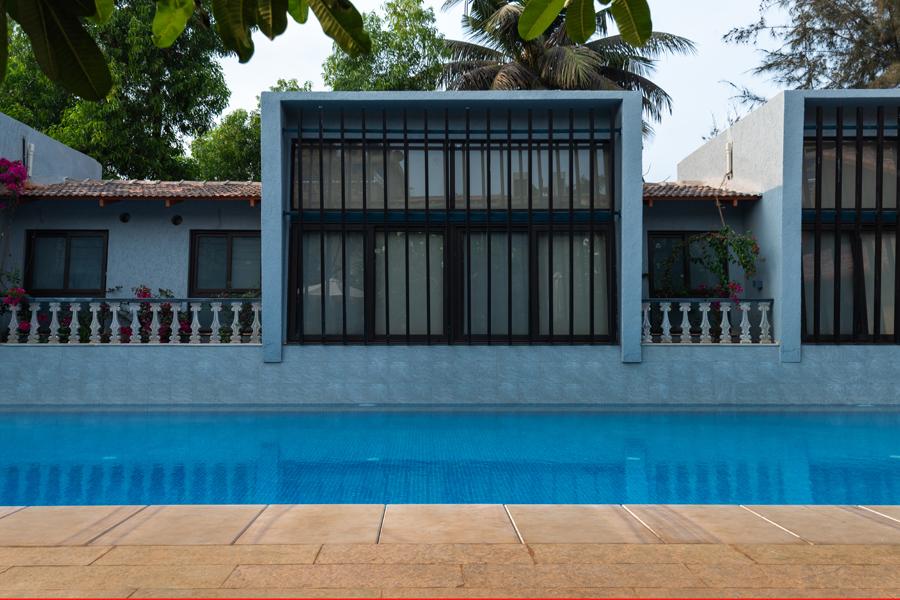 spa-lap-pool-quiet-pool