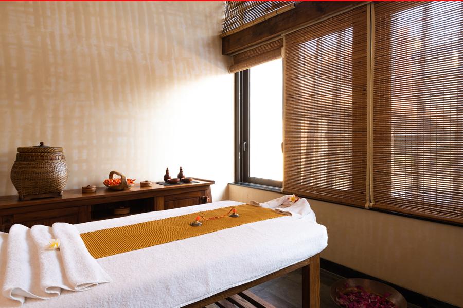 spa-single-room