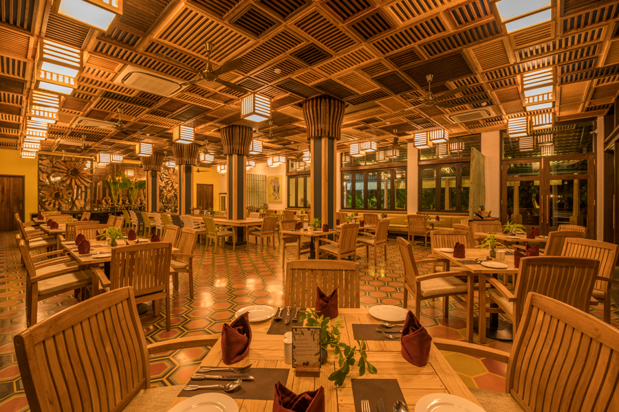 tentacao-all-day-dining at goa