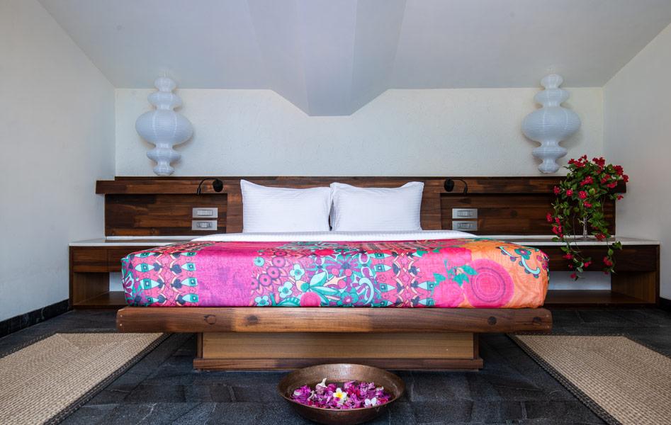 terrace-suite-bed