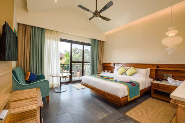 beleza rooms 3