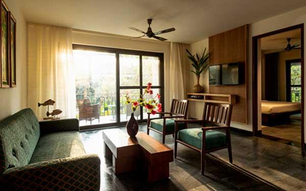 bed-room-villa beleza