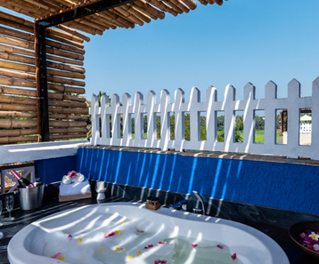 terrace-suite-beleza-goa