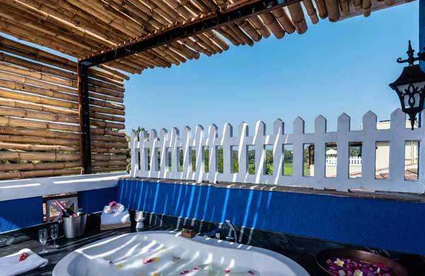 terrace-suite-tub beleza